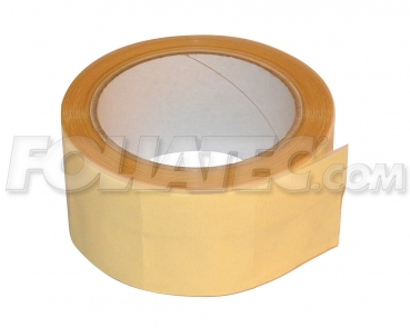 Easy Up Tape, 10 m x 50 mm