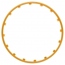 Rim Ringz, orange, 19 Zoll